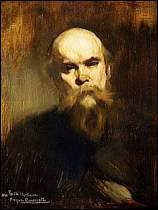 """En 1872, Verlaine écrit """"Ariettes oubliées"""", ces poèmes sont dédiés à :"""
