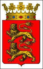 Quel Rouennais fut duc de Normandie en octobre-novembre 1454 ?