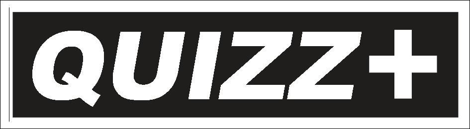 A quelle véritable enseigne appartient ce logo ?