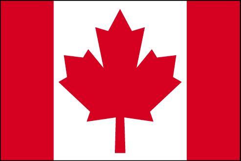 Quelle catcheuse est une canadienne francophone ?