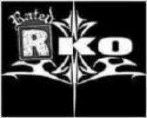 De qui était composée l'équipe rated rko ?