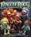 Fraggle Rock, série de 1983 de Jim Henson, quel était le nom du chien de l'inventeur Doc ?
