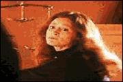 Mère de Harry Potter.