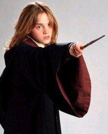 'Harry Potter' en images