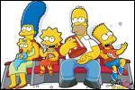 Homer est déjà allé dans l'université après un test désastreux. Quel est ce désastre ?