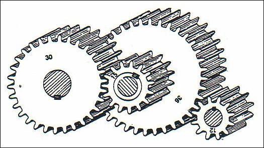 Thème Technologie : Comment la chaleur se propage t-elle dans un métal ?