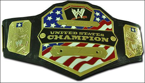 Qui est le champion USA ?