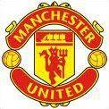 Logos équipes sportives (1)