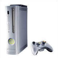 Les consoles de jeu vidéo