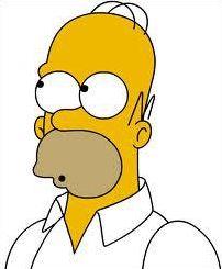 Les Simpsons (la famille)