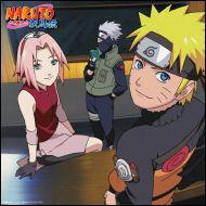 Qui est l'auteur du manga Naruto ?