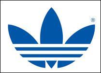Ce logo est celui de/d'...