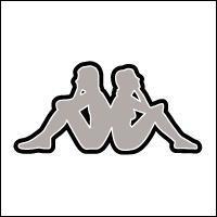 Ce logo est celui de...
