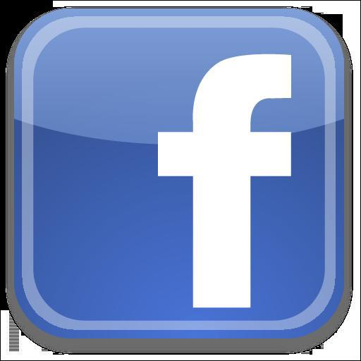 Je m'appelle Mark Zuckerberg, je suis le créateur d'un réseau social important...