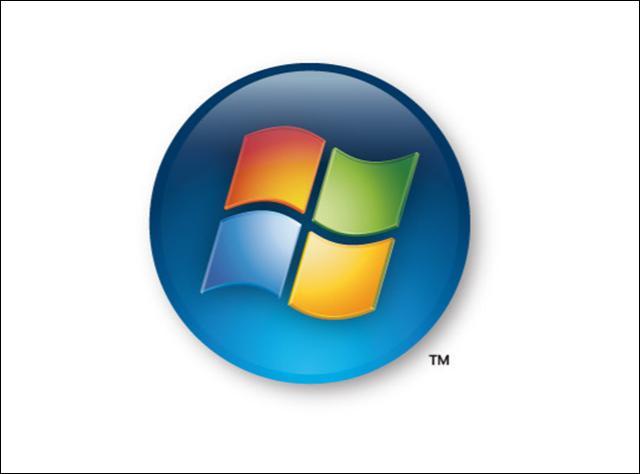 Je suis une multinationale informatique Américaine crée par Bill Gates, qui suis-je ?