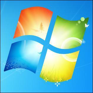 Je suis l'un des grands frères de Windows XP, qui suis-je ?