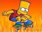 Simpson photo
