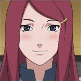 Comment se nomment les parents de Naruto ?