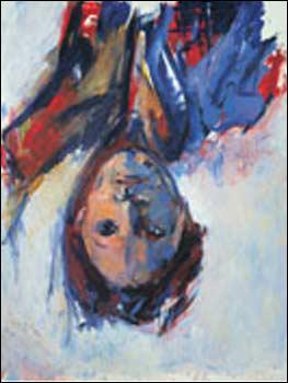 Quizz a quel courant artistique appartient ce peintre for Courant artistique