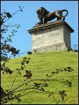 Commune du Brabant wallon, Waterloo est située au sud de Bruxelles. Son nom est lié à la bataille qui s'y déroula en 1815 et qui vit la défaite de Napoléon 1er. Comment s'appellent ses habitants ?
