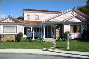 quizz les maisons de wisteria lane quiz desperate housewives. Black Bedroom Furniture Sets. Home Design Ideas