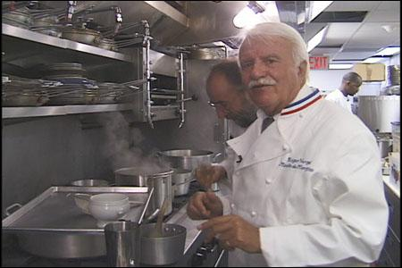 Quizz grands chefs de cuisine quiz cuisine chefs - Chefs de cuisine celebres ...