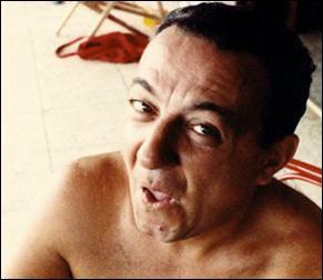 Qui est est cet humoriste et comédien français né en octobre 1944 dans le 14e arrondissement de Paris, France et mort en juin 1986 ?