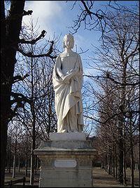 Je suis Marguerite de Provence, la courageuse femme de saint Louis; je l'accompagnai en Croisade et je suis l'aïeule de :