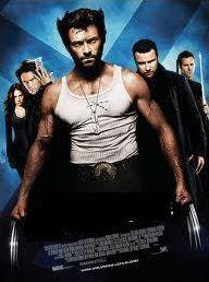 Les films sortis au Cinéma en 2009 ? (2)