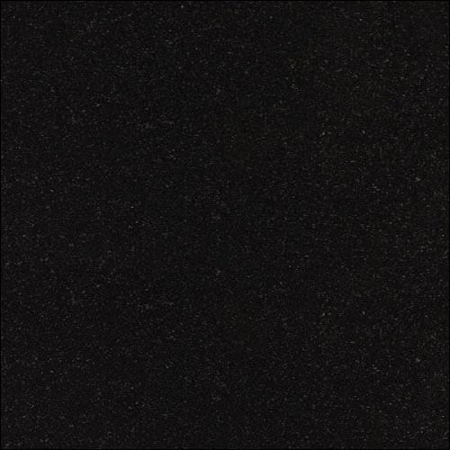 Comment dit-on noir ?