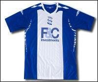 Quel club possède ce maillot ?