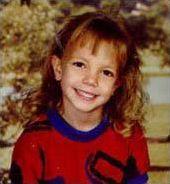 Enfants avant d'être stars