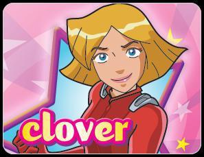Définissez Clover en quelques mots :