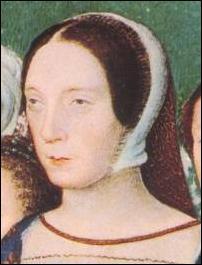 Claude de France était l'épouse de...