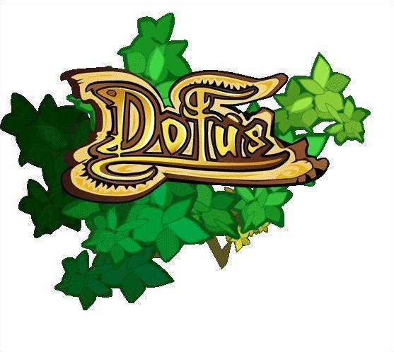 Dofus - Les Personnages