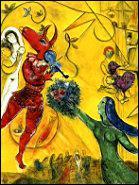 Qui a peint La danse ?