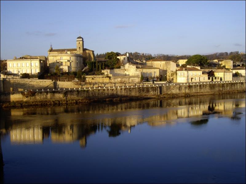 Crécy... Azincourt... Castillon... Dans quel département a eu lieu la victoire française pendant la guerre de Cent Ans ?