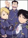 A quel manga correspond cette image ?