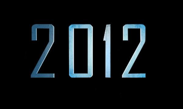 Dans quelle ville se cache-t-on en 2012 ?