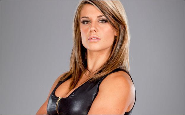 Qui a gagné la saison 3 de NXT ?