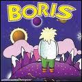 Ce soir chez Boris, c'est Soirée ... .