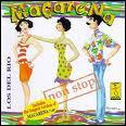 La Macarena est une danse chantée par...