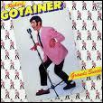 Quelle est la danse inventée par Richard Gotainer ?