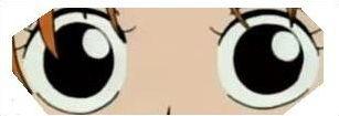 One Piece : À qui sont ces yeux ?