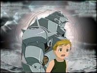Quel est l'animal préféré de Alphonse ?