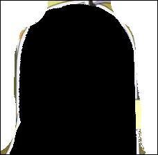 Qui est-ce ?