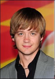 """Dans """"Hannah Montana"""", qui joue Jackson, son frère ?"""