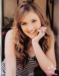 Disney Channel : Hannah Montana