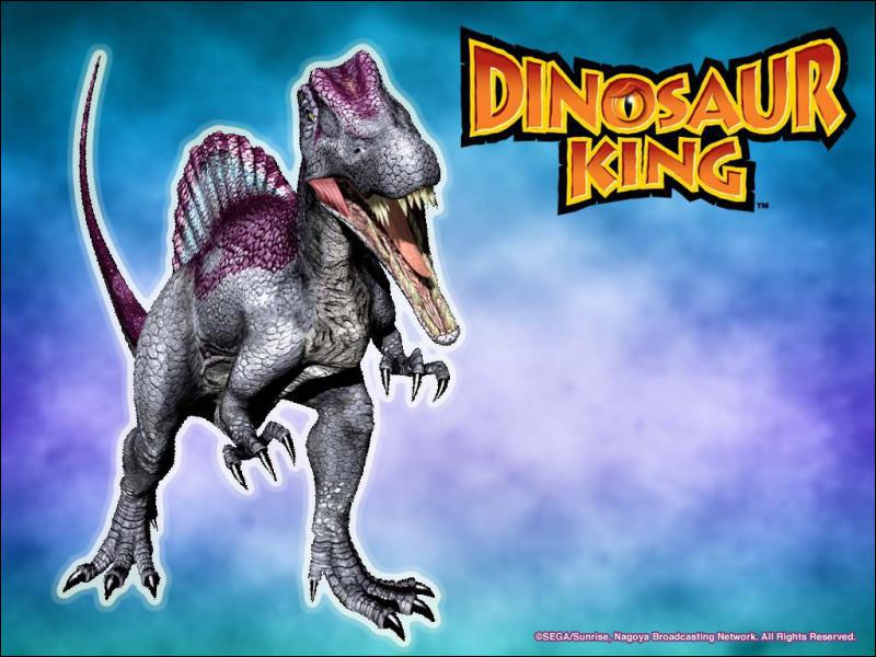 quizz dinosaur king quiz dinosaur king. Black Bedroom Furniture Sets. Home Design Ideas