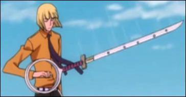 Quelle est la capacité du bankai de Hirako Shinji ?